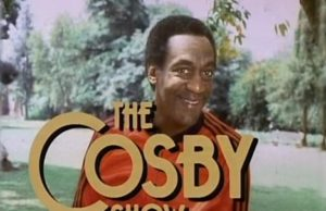 The Cosby Show - Intro Season 1 (Quelle: Screenshot YouTube)