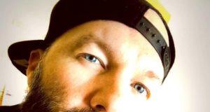 Fred Durst ist wieder Single (Fred Durst/Facebook)