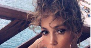 Jennifer Lopez (jlo/Instagram)