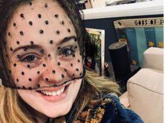 Adele reicht Scheidung ein (adele/Intagram)